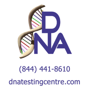 dna paternity maternity testing